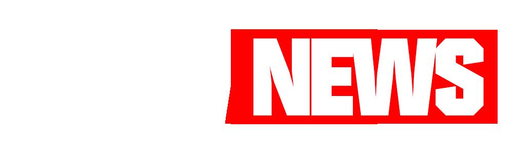 ATWNews